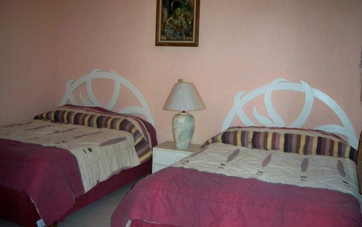 Foto de departamento en renta en  , costa azul, acapulco de juárez, guerrero, 577188 No. 06