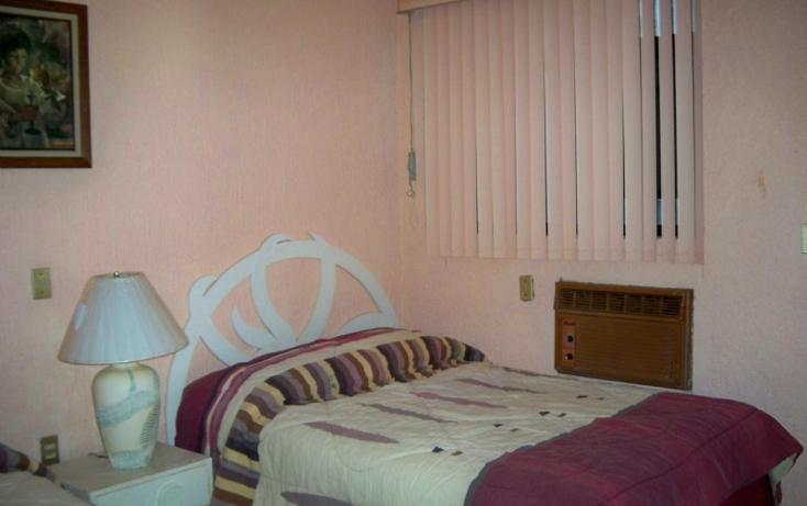 Foto de departamento en renta en  , costa azul, acapulco de juárez, guerrero, 577188 No. 07