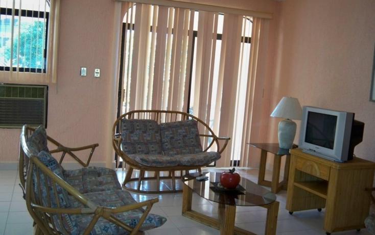 Foto de departamento en renta en  , costa azul, acapulco de juárez, guerrero, 577188 No. 08