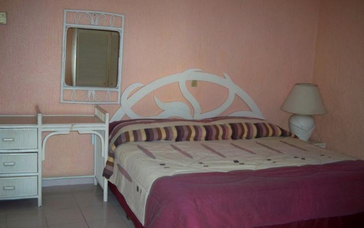 Foto de departamento en renta en  , costa azul, acapulco de juárez, guerrero, 577188 No. 09