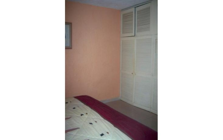Foto de departamento en renta en, costa azul, acapulco de juárez, guerrero, 577188 no 10