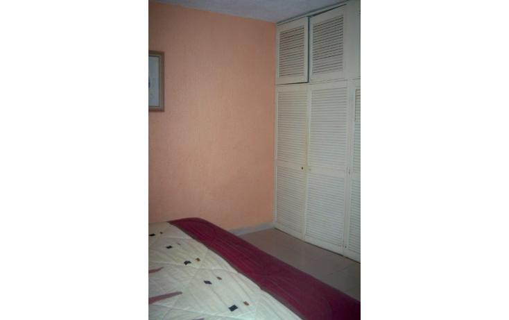 Foto de departamento en renta en  , costa azul, acapulco de juárez, guerrero, 577188 No. 10