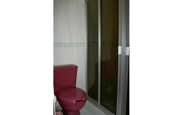 Foto de departamento en renta en, costa azul, acapulco de juárez, guerrero, 577188 no 11