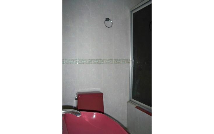 Foto de departamento en renta en  , costa azul, acapulco de juárez, guerrero, 577188 No. 14