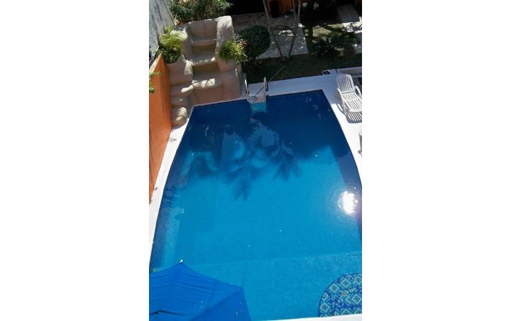 Foto de departamento en renta en  , costa azul, acapulco de juárez, guerrero, 577188 No. 17