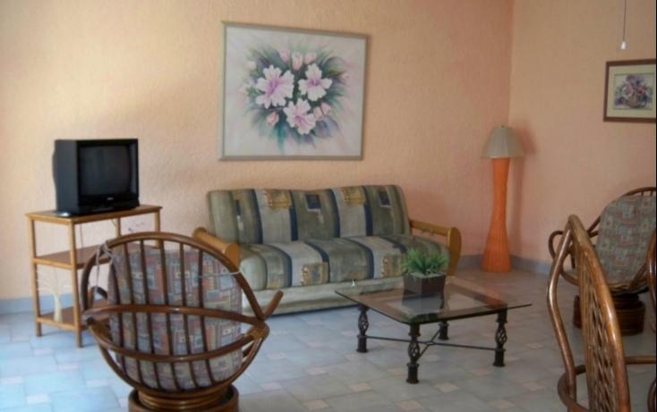 Foto de departamento en renta en, costa azul, acapulco de juárez, guerrero, 577188 no 19