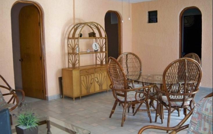 Foto de departamento en renta en, costa azul, acapulco de juárez, guerrero, 577188 no 20