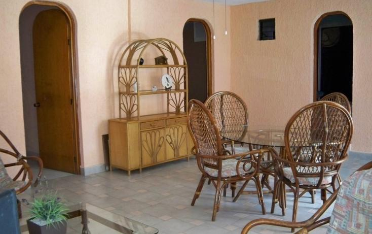 Foto de departamento en renta en  , costa azul, acapulco de juárez, guerrero, 577188 No. 20
