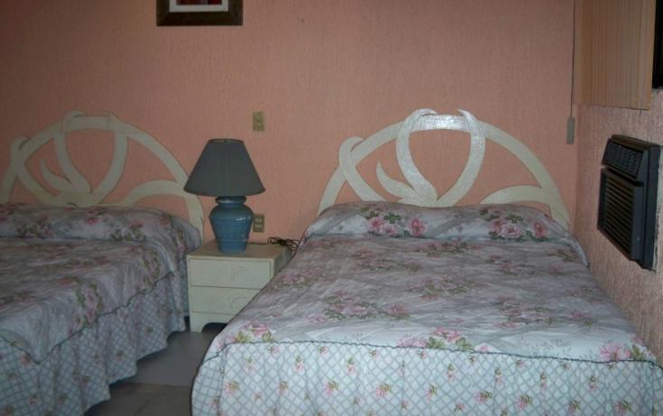Foto de departamento en renta en  , costa azul, acapulco de juárez, guerrero, 577188 No. 21