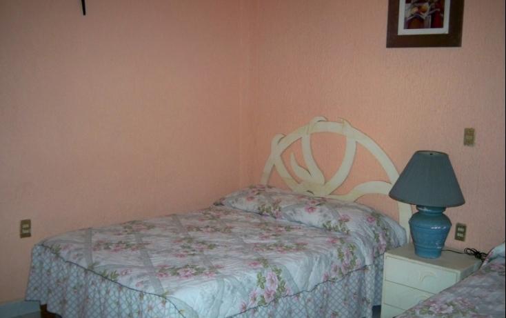 Foto de departamento en renta en, costa azul, acapulco de juárez, guerrero, 577188 no 22