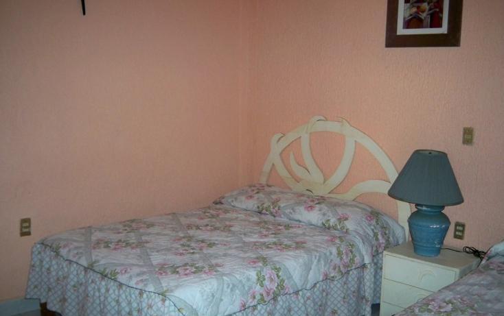 Foto de departamento en renta en  , costa azul, acapulco de juárez, guerrero, 577188 No. 22