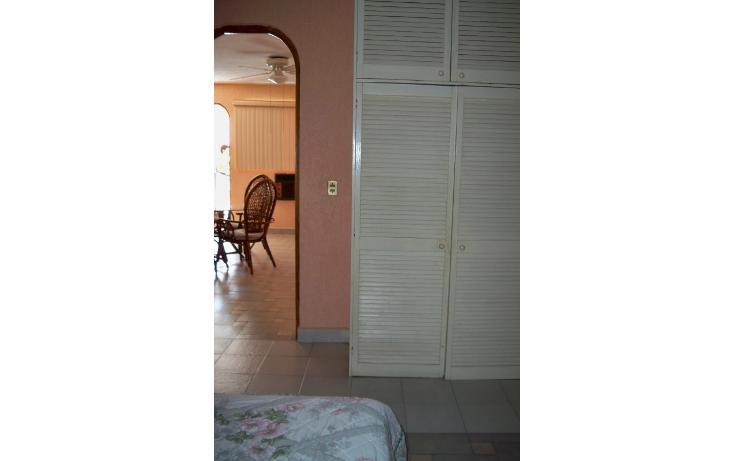 Foto de departamento en renta en  , costa azul, acapulco de juárez, guerrero, 577188 No. 23