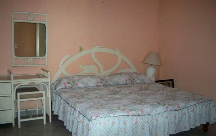 Foto de departamento en renta en  , costa azul, acapulco de juárez, guerrero, 577188 No. 25