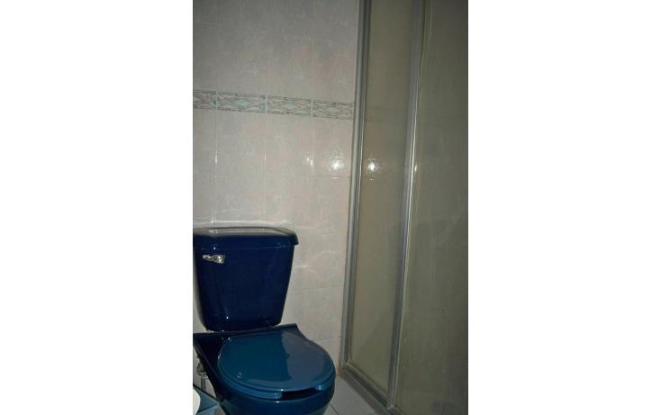Foto de departamento en renta en  , costa azul, acapulco de juárez, guerrero, 577188 No. 26