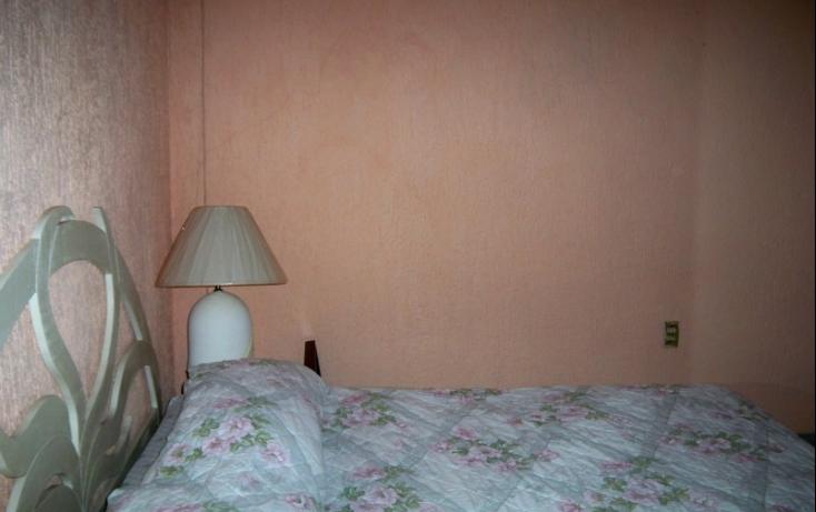Foto de departamento en renta en, costa azul, acapulco de juárez, guerrero, 577188 no 28