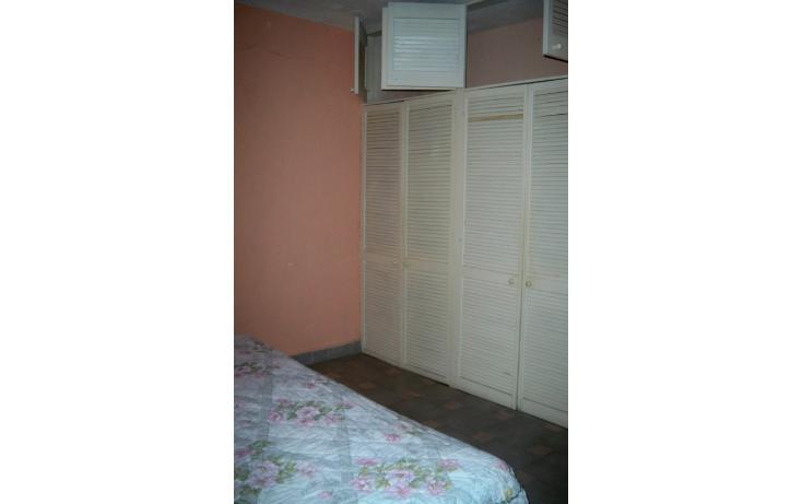 Foto de departamento en renta en  , costa azul, acapulco de juárez, guerrero, 577188 No. 29