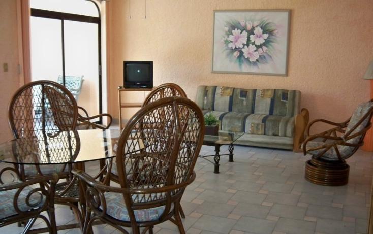 Foto de departamento en renta en  , costa azul, acapulco de juárez, guerrero, 577188 No. 30