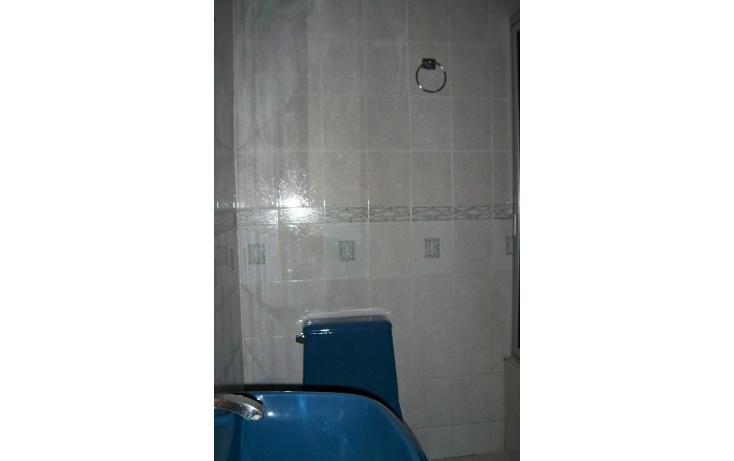 Foto de departamento en renta en  , costa azul, acapulco de juárez, guerrero, 577188 No. 31