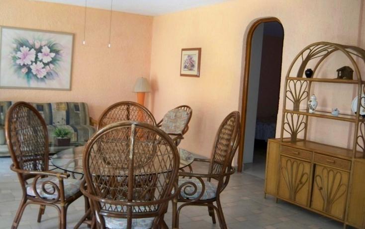 Foto de departamento en renta en  , costa azul, acapulco de juárez, guerrero, 577188 No. 32