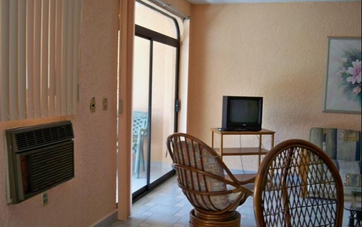 Foto de departamento en renta en, costa azul, acapulco de juárez, guerrero, 577188 no 35