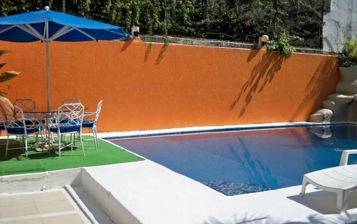 Foto de departamento en renta en  , costa azul, acapulco de juárez, guerrero, 577188 No. 36