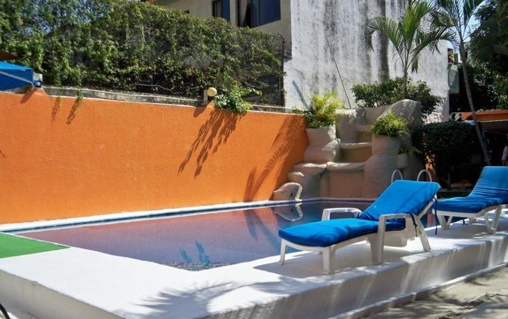 Foto de departamento en renta en  , costa azul, acapulco de juárez, guerrero, 577188 No. 37