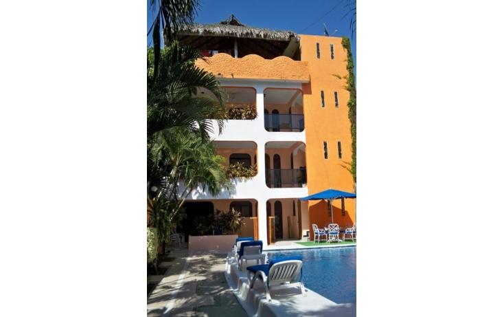 Foto de departamento en renta en, costa azul, acapulco de juárez, guerrero, 577188 no 38