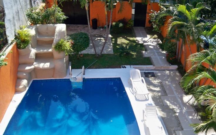 Foto de departamento en renta en  , costa azul, acapulco de juárez, guerrero, 577188 No. 41