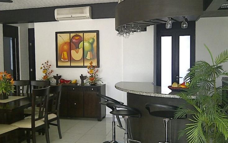 Foto de departamento en renta en  , costa azul, acapulco de ju?rez, guerrero, 577253 No. 02