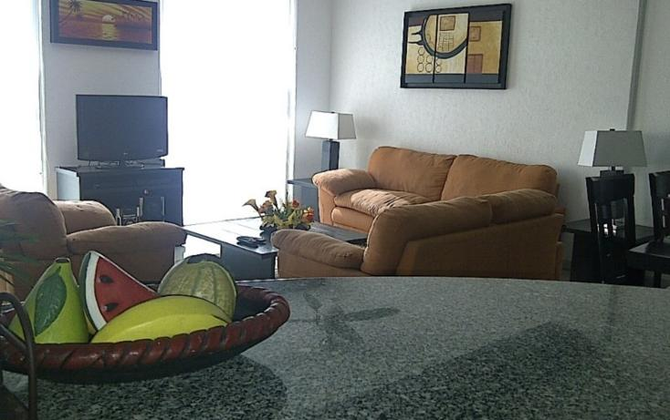 Foto de departamento en renta en  , costa azul, acapulco de ju?rez, guerrero, 577253 No. 05