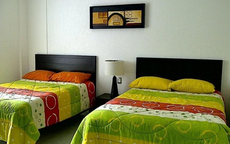 Foto de departamento en renta en  , costa azul, acapulco de ju?rez, guerrero, 577253 No. 06