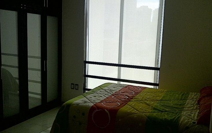 Foto de departamento en renta en  , costa azul, acapulco de ju?rez, guerrero, 577253 No. 08