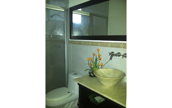 Foto de departamento en renta en  , costa azul, acapulco de ju?rez, guerrero, 577253 No. 11