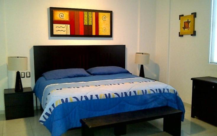 Foto de departamento en renta en  , costa azul, acapulco de ju?rez, guerrero, 577253 No. 12