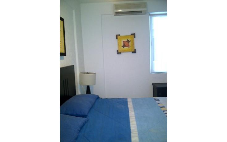 Foto de departamento en renta en  , costa azul, acapulco de ju?rez, guerrero, 577253 No. 14