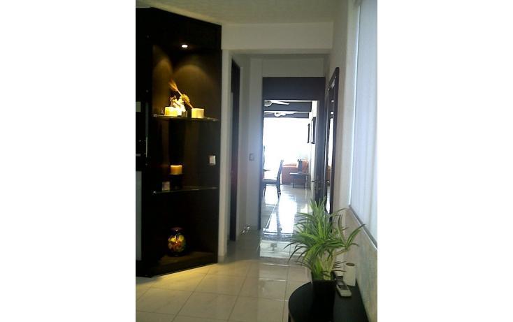 Foto de departamento en renta en  , costa azul, acapulco de ju?rez, guerrero, 577253 No. 16