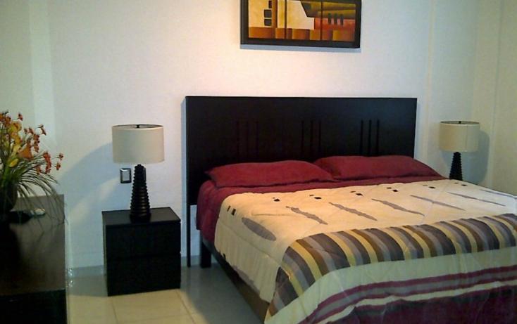 Foto de departamento en renta en  , costa azul, acapulco de ju?rez, guerrero, 577253 No. 19