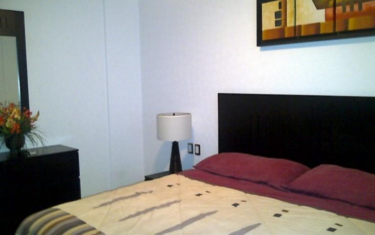 Foto de departamento en renta en  , costa azul, acapulco de ju?rez, guerrero, 577253 No. 21