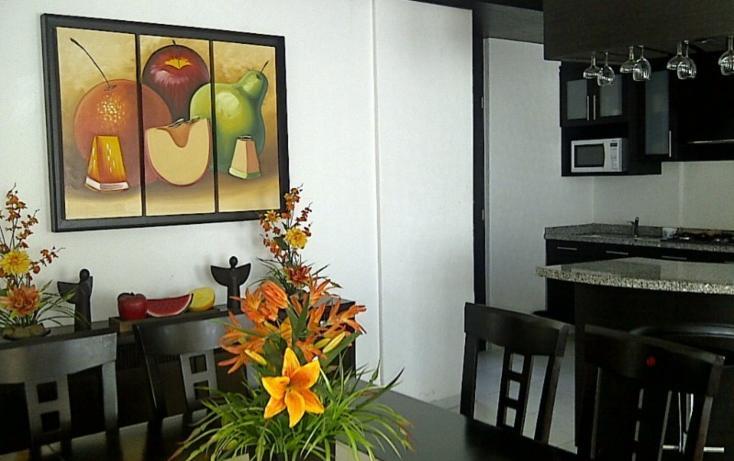 Foto de departamento en renta en  , costa azul, acapulco de ju?rez, guerrero, 577253 No. 22