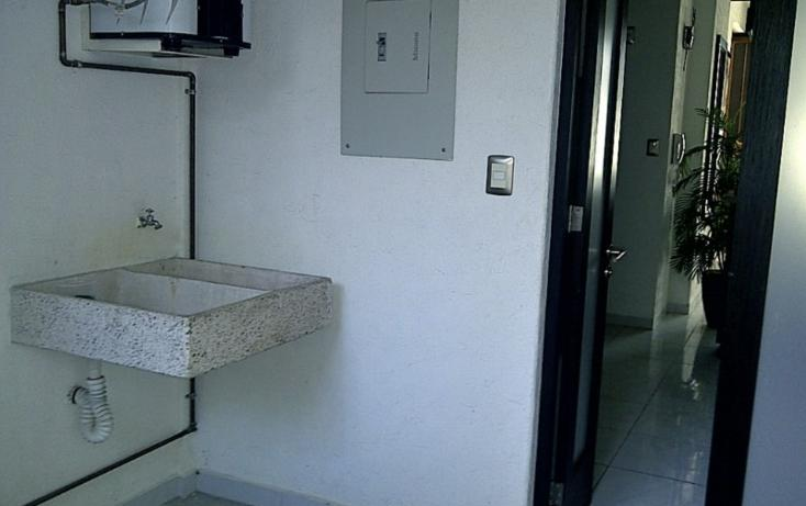 Foto de departamento en renta en  , costa azul, acapulco de ju?rez, guerrero, 577253 No. 29