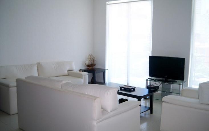 Foto de departamento en renta en  , costa azul, acapulco de ju?rez, guerrero, 577257 No. 02