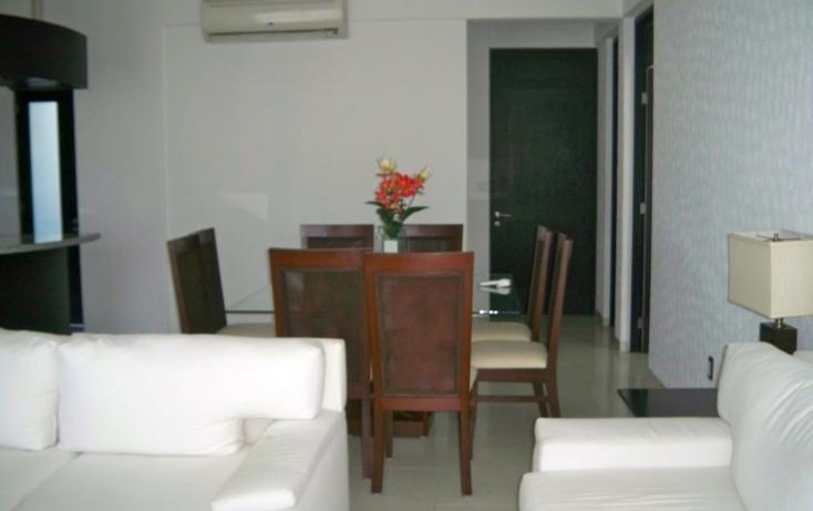 Foto de departamento en renta en  , costa azul, acapulco de ju?rez, guerrero, 577257 No. 05