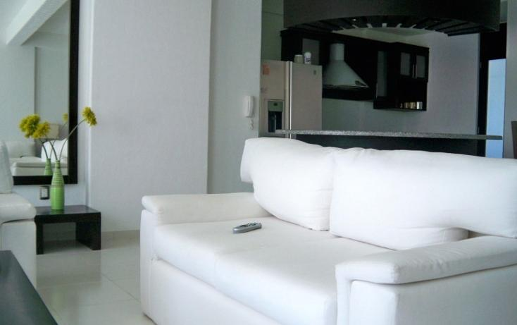 Foto de departamento en renta en  , costa azul, acapulco de ju?rez, guerrero, 577257 No. 07