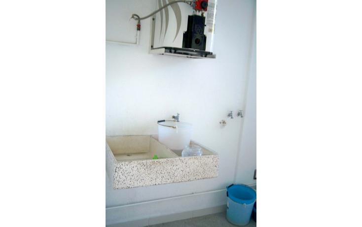 Foto de departamento en renta en  , costa azul, acapulco de ju?rez, guerrero, 577257 No. 11