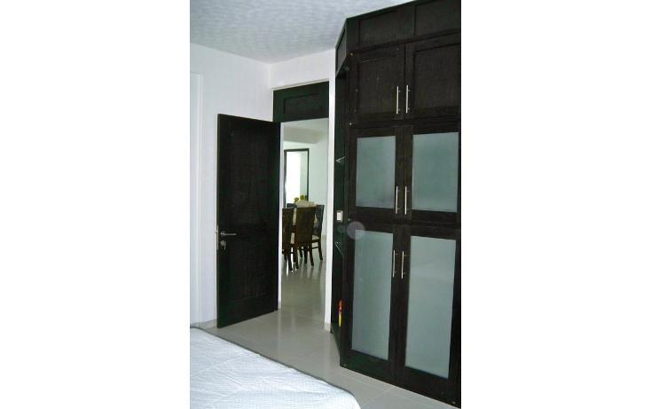 Foto de departamento en renta en  , costa azul, acapulco de ju?rez, guerrero, 577257 No. 13