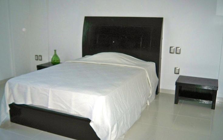 Foto de departamento en renta en  , costa azul, acapulco de ju?rez, guerrero, 577257 No. 14