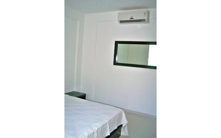 Foto de departamento en renta en  , costa azul, acapulco de ju?rez, guerrero, 577257 No. 15