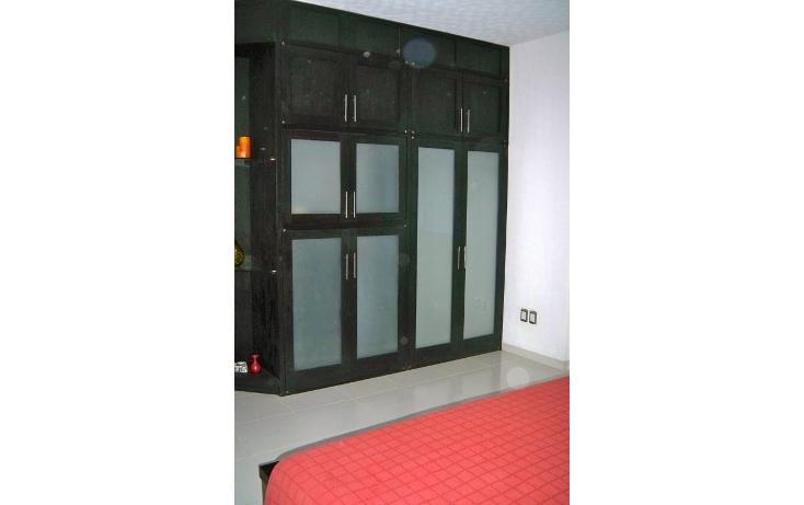 Foto de departamento en renta en  , costa azul, acapulco de ju?rez, guerrero, 577257 No. 22