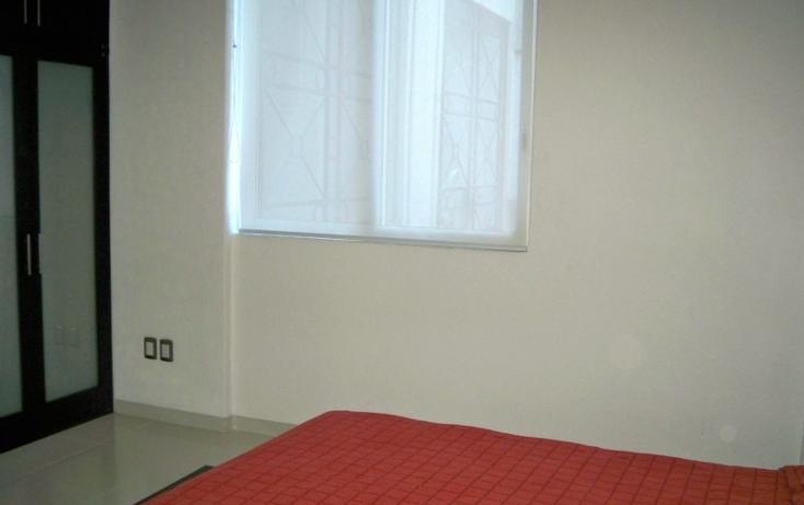 Foto de departamento en renta en  , costa azul, acapulco de ju?rez, guerrero, 577257 No. 23