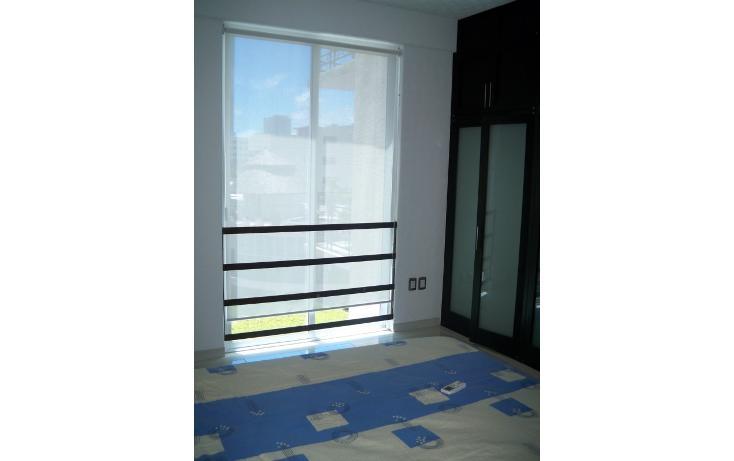 Foto de departamento en renta en  , costa azul, acapulco de ju?rez, guerrero, 577257 No. 27